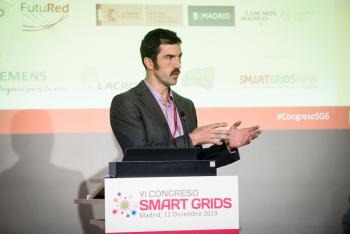 019-33-Miguel-Asensio-Siemens-Ponencia-6-Congreso-Smart-Grids-2019