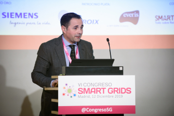 019-46-David-Barrio-Viesgo-Ponencia-6-Congreso-Smart-Grids