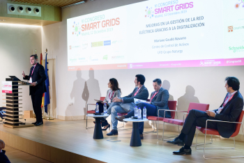 019-50-Mariano-Gaudo-Naturgy-Ponencia-6-Congreso-Smart-Grids-2019