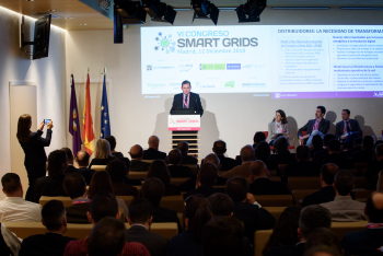 019-51-Mariano-Gaudo-Naturgy-Ponencia-6-Congreso-Smart-Grids-2019