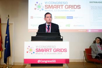 019-55-Mariano-Gaudo-Naturgy-Ponencia-6-Congreso-Smart-Grids-2019