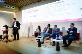019-60-Francisco-Ramos-Schneider-Ponencia-6-Congreso-Smart-Grids-2019