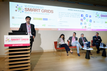 019-61-Francisco-Ramos-Schneider-Ponencia-6-Congreso-Smart-Grids-2019