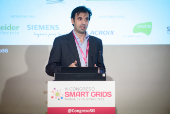 019-63-Francisco-Ramos-Schneider-Ponencia-6-Congreso-Smart-Grids-2019
