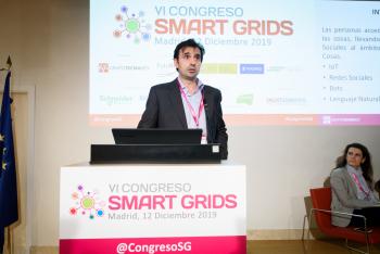 019-64-Francisco-Ramos-Schneider-Ponencia-6-Congreso-Smart-Grids-2019