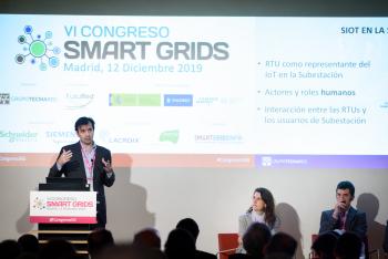 019-65-Francisco-Ramos-Schneider-Ponencia-6-Congreso-Smart-Grids-2019
