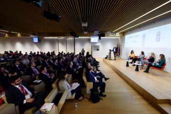 020-11-Publico-Gral-Mesa-Redonda-6-Congreso-Smart-Grids-2019