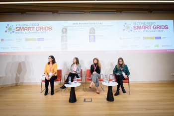 020-12-General-Mesa-Redonda-6-Congreso-Smart-Grids-2019