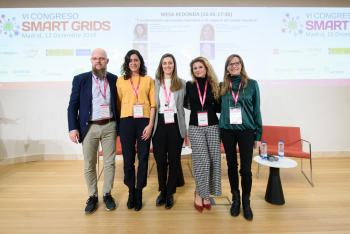 020-14-General-Mesa-Redonda-6-Congreso-Smart-Grids-2019