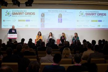 020-20-Stefan-Junestrand-Grupo-Tecma-Red-Mesa-Redonda-6-Congreso-Smart-Grids-2019