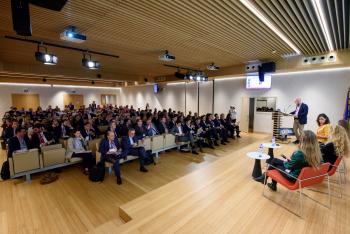 020-24-Stefan-Junestrand-Grupo-Tecma-Red-Mesa-Redonda-6-Congreso-Smart-Grids-2019