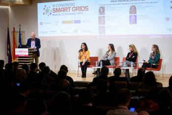 020-30-Susana-Banares-REE-Mesa-Redonda-6-Congreso-Smart-Grids-2019