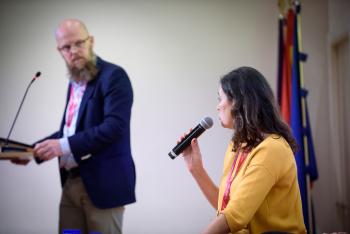 020-33-Susana-Banares-REE-Mesa-Redonda-6-Congreso-Smart-Grids
