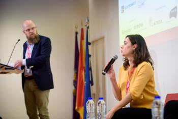 020-34-Susana-Banares-REE-Mesa-Redonda-6-Congreso-Smart-Grids