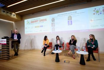 020-50-Carmen-Velasco-Everis-Mesa-Redonda-6-Congreso-Smart-Grids-2019