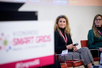 020-52-Carmen-Velasco-Everis-Mesa-Redonda-6-Congreso-Smart-Grids-2019