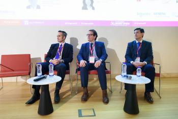 021-10-General-Ponencia-6-Congreso-Smart-Grids-2019