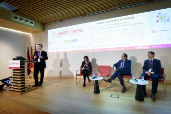 021-30-Javier-Roldan-Imdea-Ponencia-6-Congreso-Smart-Grids-2019