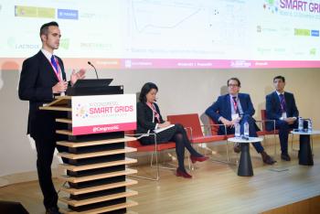021-31-Javier-Roldan-Imdea-Ponencia-6-Congreso-Smart-Grids