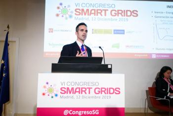021-32-Javier-Roldan-Imdea-Ponencia-6-Congreso-Smart-Grids