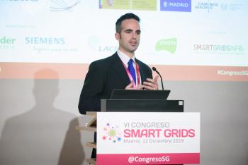 021-33-Javier-Roldan-Imdea-Ponencia-6-Congreso-Smart-Grids