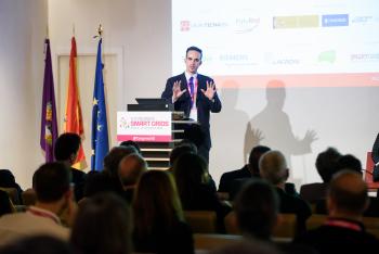 021-34-Javier-Roldan-Imdea-Ponencia-6-Congreso-Smart-Grids