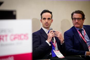 021-35-Javier-Roldan-Imdea-Ponencia-6-Congreso-Smart-Grids
