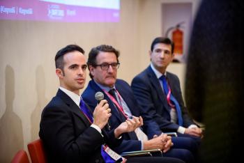 021-36-Javier-Roldan-Imdea-Ponencia-6-Congreso-Smart-Grids