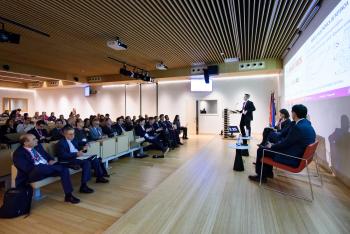 021-37-Javier-Roldan-Imdea-Ponencia-6-Congreso-Smart-Grids