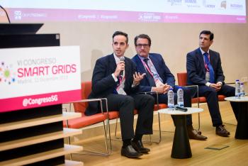 021-38-Javier-Roldan-Imdea-Ponencia-6-Congreso-Smart-Grids