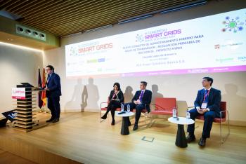 021-40-Eduardo-Lopez-AEG-Ponencia-6-Congreso-Smart-Grids-2019