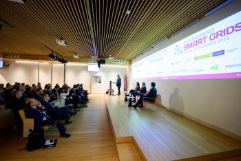 021-41-Eduardo-Lopez-AEG-Ponencia-6-Congreso-Smart-Grids-2