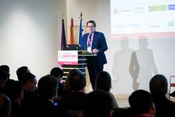 021-42-Eduardo-Lopez-AEG-Ponencia-6-Congreso-Smart-Grids-2