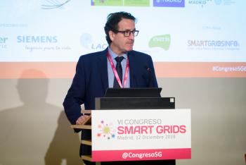 021-45-Eduardo-Lopez-AEG-Ponencia-6-Congreso-Smart-Grids-2