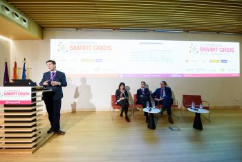 021-50-Carlos-Martinez-Zigor-Ponencia-6-Congreso-Smart-Grids-2019