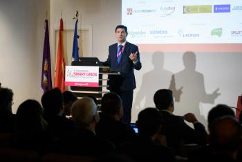 021-51-Carlos-Martinez-Zigor-Ponencia-6-Congreso-Smart-Grids-2019