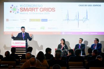 021-52-Carlos-Martinez-Zigor-Ponencia-6-Congreso-Smart-Grids-2019