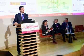 021-54-Carlos-Martinez-Zigor-Ponencia-6-Congreso-Smart-Grids-2019
