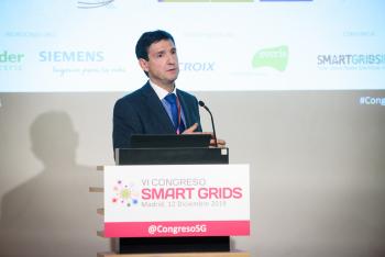 021-55-Carlos-Martinez-Zigor-Ponencia-6-Congreso-Smart-Grids-2019
