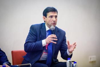 021-56-Carlos-Martinez-Zigor-Ponencia-6-Congreso-Smart-Grids-2019