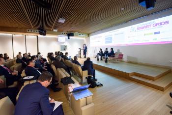 021-57-Carlos-Martinez-Zigor-Ponencia-6-Congreso-Smart-Grids-2019