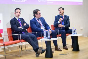 021-58-Carlos-Martinez-Zigor-Ponencia-6-Congreso-Smart-Grids-2019