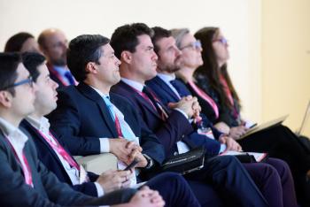 022-10-Publico-Clausura-6-Congreso-Smart-Grids-2019