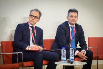 022-20-General-Clausura-6-Congreso-Smart-Grids-2019