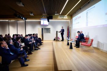 022-30-Isaac-Martin-Com-Madrid-Clausura-6-Congreso-Smart-Grids-2019