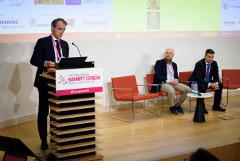 022-33-Isaac-Martin-Com-Madrid-Clausura-6-Congreso-Smart-Grids-2019