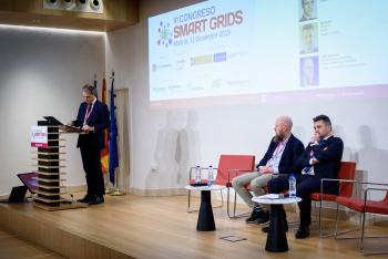 022-35-Isaac-Martin-Com-Madrid-Clausura-6-Congreso-Smart-Grids-2019
