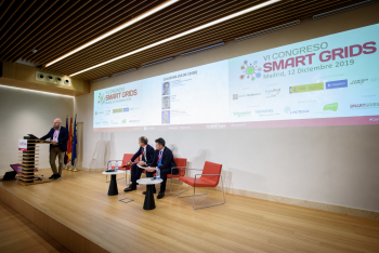 022-50-Stefan-Junestrans-Grupo-Tecma-Red-Clausura-6-Congreso-Smart-Grids-2019