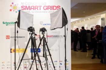 023-12-Produccion-6-Congreso-Smart-Grids-2019