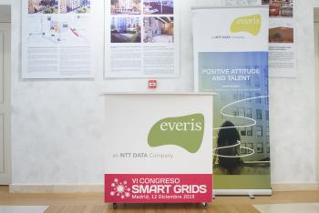 024-12-Stand-Everis-6-Congreso-Smart-Grids-2019